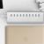 Nova Alumínio 10 Portas USB 3.0 Super Speed Hub com 3.3Ft. Cabo USB e 36 W (12V3A) Poder Adaptador para iMac MacBook PC Portátil