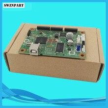 Formatter pca assy placa lógica placa principal placa mãe mainboard para o irmão HL 2130 2130 hl2130 lv0727001