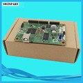 Placa base lógica placa base para Brother HL-2130 2130 HL2130 LV0727001