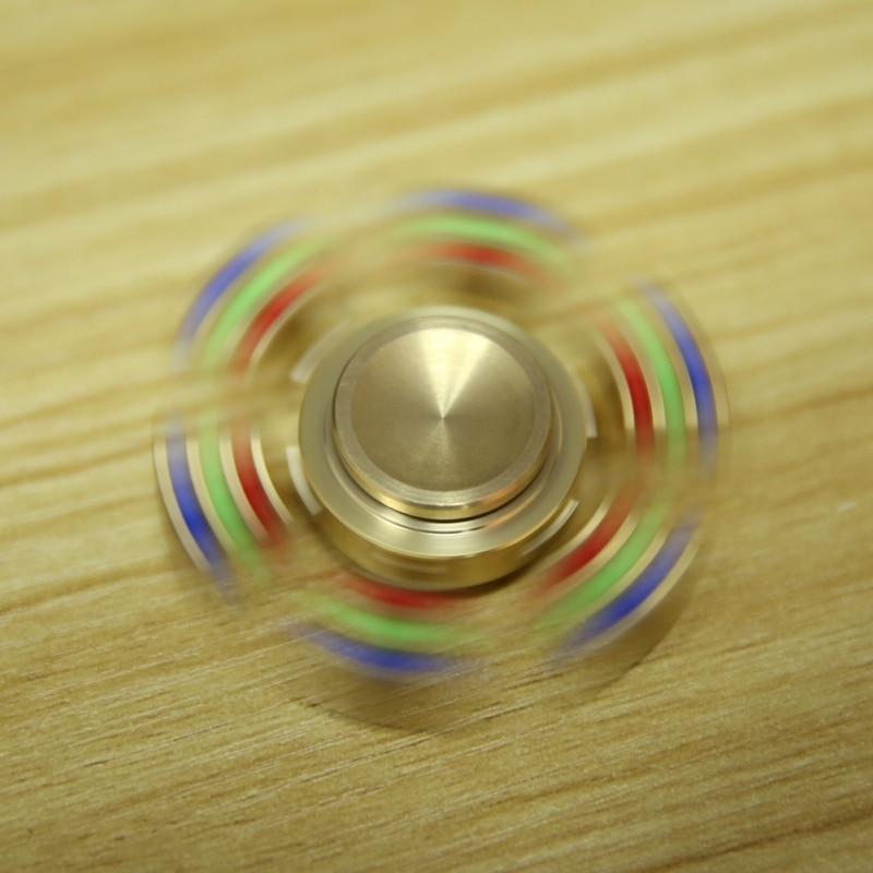 Hand-Spinner-roue-de-bateau-multibranches-4