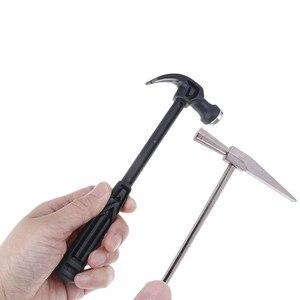 Handle Mini Claw Hammer Woodwo