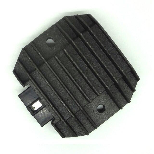 REGULATOR RECTIFIER FITS Kawasa ki ZR-7 ZR750 2000 / ZR-7S ZR750 2001-2005 ZX600 NINJA 600R ZX6 85-93