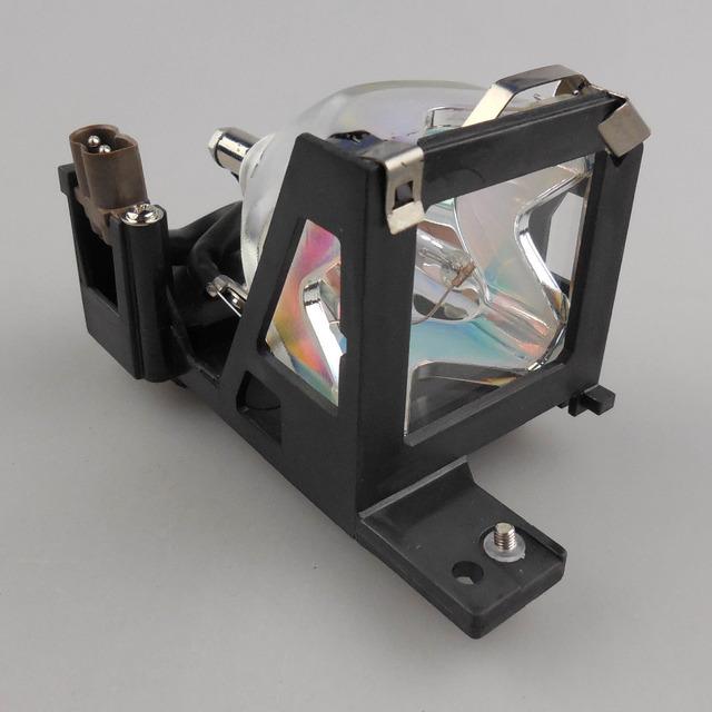 Reemplazo de la lámpara del proyector para epson elplp29/v13h010l29