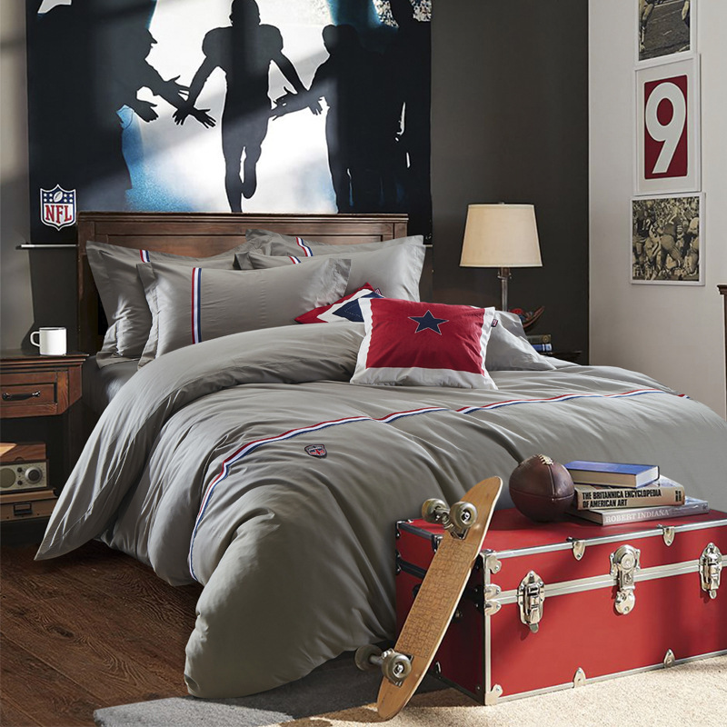 online kaufen gro handel flagge bettw sche aus china flagge bettw sche gro h ndler. Black Bedroom Furniture Sets. Home Design Ideas