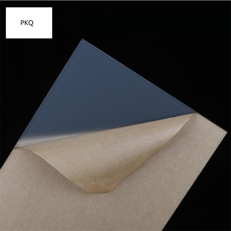 Sheet Polymethyl Clear Plexiglass Organic Glass Methacrylate Acrylic Board
