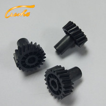 Get more info on the AB014295 MPC6500 Fuser driving gear for Ricoh MP C6000 C6500 C6501 C7500 C7501 color printer part MPC6501 MPC7500 MPC7501 Gear