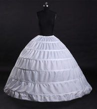 954938c865e Compare Prices on White Quinceanera Dress- Online Shopping Buy Low Price  White Quinceanera Dress at Factory Price