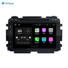 YESSUN Android For Honda HRV/Vezel 2015~2017 Car Navigation GPS Audio Video Stereo HD Touch Screen Multimedia Player.