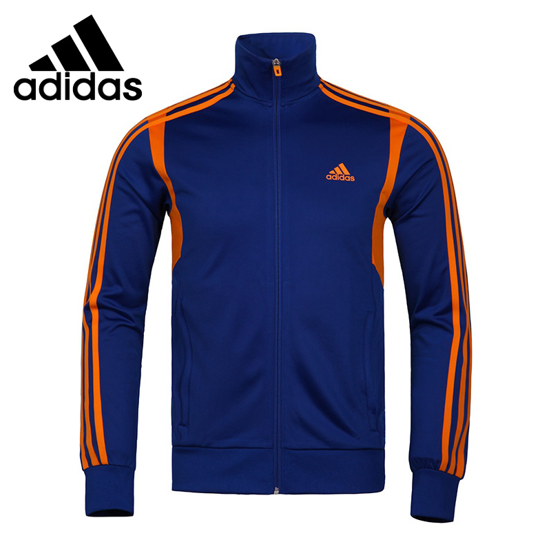 Original Adidas Men's Performance knitted Jackets Sportswear брюки спортивные adidas performance adidas performance ad094emqia25