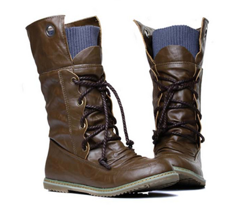 Fall Boot Sale Promotion-Shop for Promotional Fall Boot Sale on ...