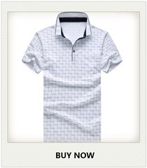 plaid-business-style-M-5XL-summer-mens-polo-shirts-brands-short-sleeve-polo-shirt-men-polo