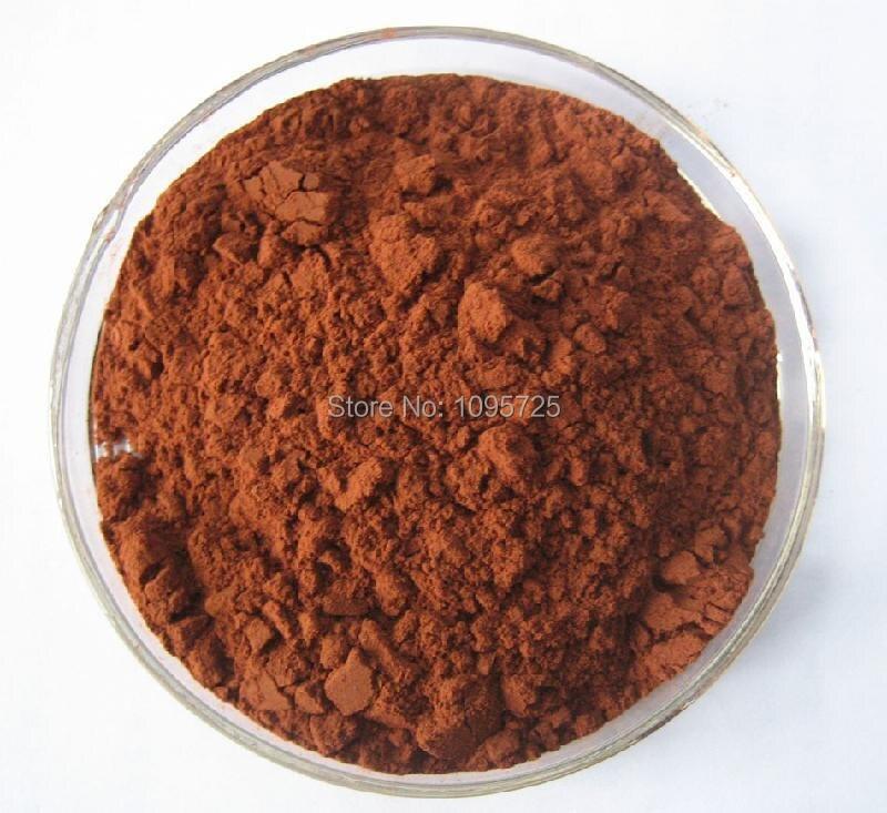 100% Nature Grape Seed Extract 95% OPC 100% pure fenugreek seed extract methi extract