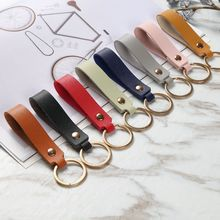 ПУ ремешок для мобильного телефона, значки, ключи, id, кредитная работа, держатель для карт, на запястье, на шею, ремешок, брелок, брелок