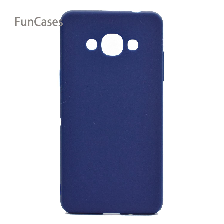 Plain Case sFor Etui Samsung J3 Pro 2018 Soft Silicone Phone Case Hoesje Geometric Flip Case sFor Samsung Galaxy J3 Pro 2018 Bag