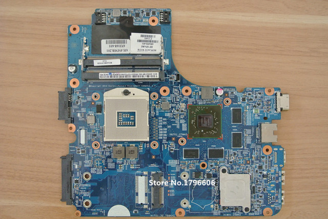 DOWNLOAD DRIVERS: HP PROBOOK 4540S GRAPHIC CARD