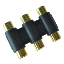AV connector Relay connector extension connector 3 - pin and 3 - pin MAIL JAV                                                 #8 lemo 1p series 2pin connector pab plb 60 degrees dual positioning pins medical connector 2 pin oximetry sensor connector