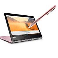 Active Pen Capacitive Touch Screen For Lenovo Miix 4 5 Pro 720 7000 Miix 310 320