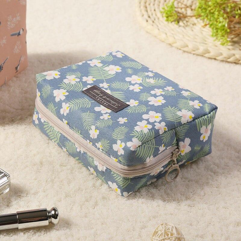 Toilette Please Poche Leave Voyage Message De lot Lavage Maquillage Portable Impression Femmes Pcs Sac Nouvelle Mode Stockage Cosmétique 30 nawzUOqycT