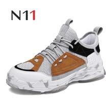 50727ca867 Buy latest brand shoes and get free shipping on AliExpress.com
