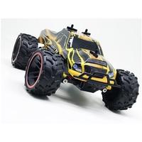 2.4 G RC Dirt Car New Brand Rc Dirt Bike Car Off Road 1:16 High Speed Racing Car Big Wheel Model Vehicle Kids Toys Christmas Toy