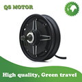 QS con Envío gratis 205 10 inch 2000 W de Motor de Cubo de Rueda (45 H) Tipo V3