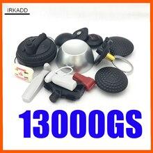 : กอล์ฟ detacher EAS 13000GS Universal Magnetic Remover Tag EAS SENSOR แท็ก detacher จัดส่งฟรี