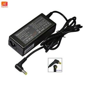 Image 1 - 20 V 3.25A 65 W Adaptateur secteur Pour Ordinateur Portable De Charge pour Lenovo IBM Z500 B470 B570e B570 G570 G470 Z500 G770 V570 Z400 P500 P500 Série