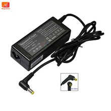 20V 3.25A 65W Laptop Ac Adapter Charging for Lenovo IBM Z500 B470 B570e B570 G570 G470 Z500 G770 V570 Z400 P500 P500 Series