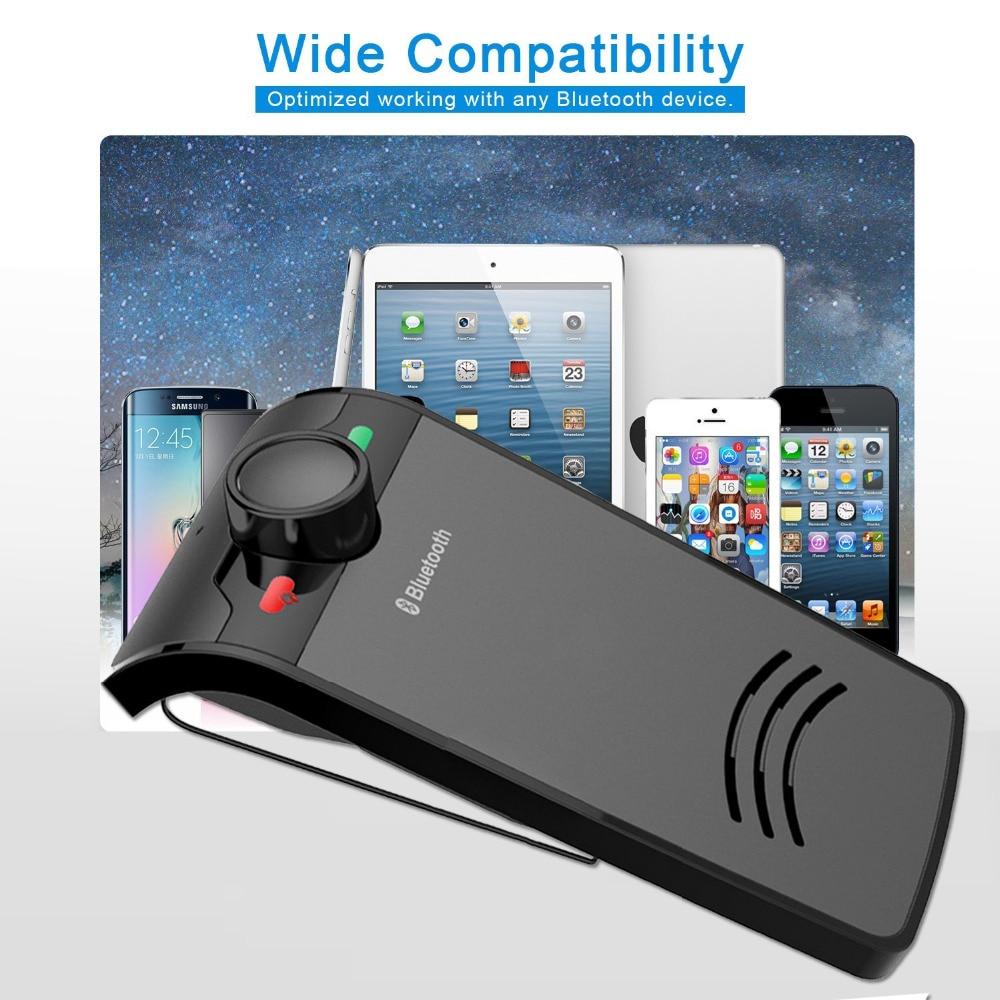 E0282-Car Bluetooth Speaker-3