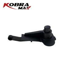 Kobramax Датчик положения коленчатого вала 19205t подходит для