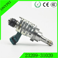 23209 31020 Fuel Injector For Toyota 2320931020