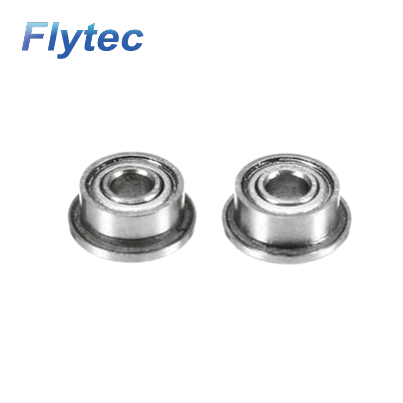 WLtoys <font><b>V950</b></font>-031 Bearing Set Spare <font><b>Parts</b></font> for WLtoys <font><b>V950</b></font> RC Helicopter image