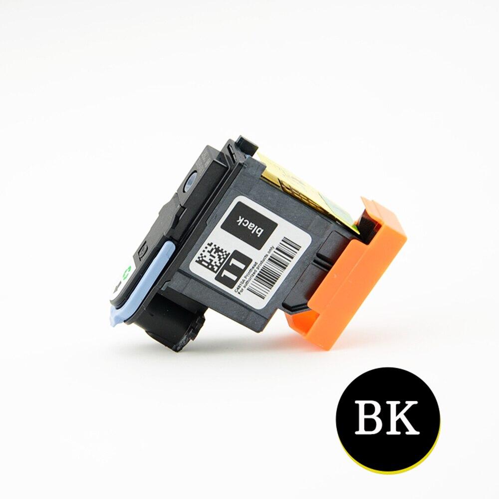 C4810A C4811A C4812A C4813A Printhead Print head For HP 11 1000 1100 1200 2200 2280 2300