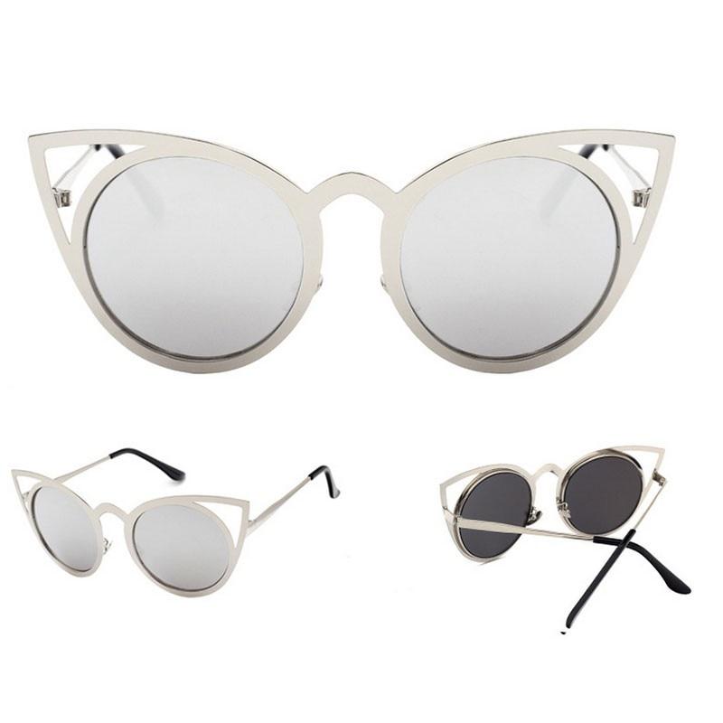 HTB1Z3fXOVXXXXb9apXXq6xXFXXX5 - Cat Eye Sunglasses Women PTC 48