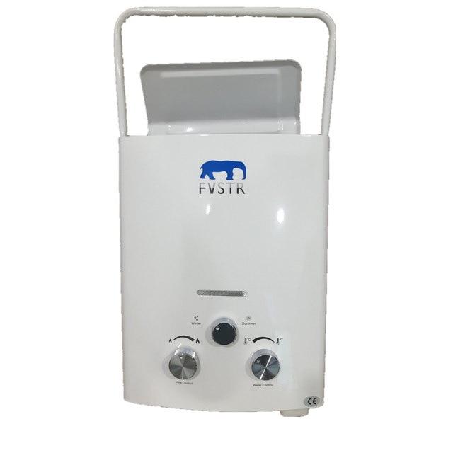Aliexpress.com : Buy (LOCAL SHIP)HOT sales CAMPER CAMPING WATER ...