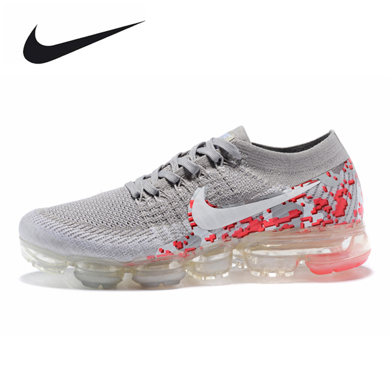 Buy flyknit shoes for women and get free shipping on AliExpress.com 98212eceb622