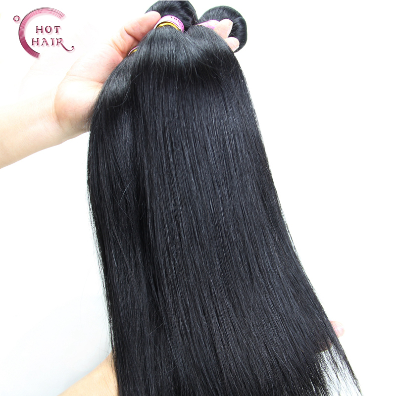 7a unprocessed armenian virgin hair straight4pcs armenian 7a unprocessed armenian virgin hair straight4pcs armenian straight hair weave bundles100 human hair extensions in hair weaves from hair extensions wigs pmusecretfo Image collections