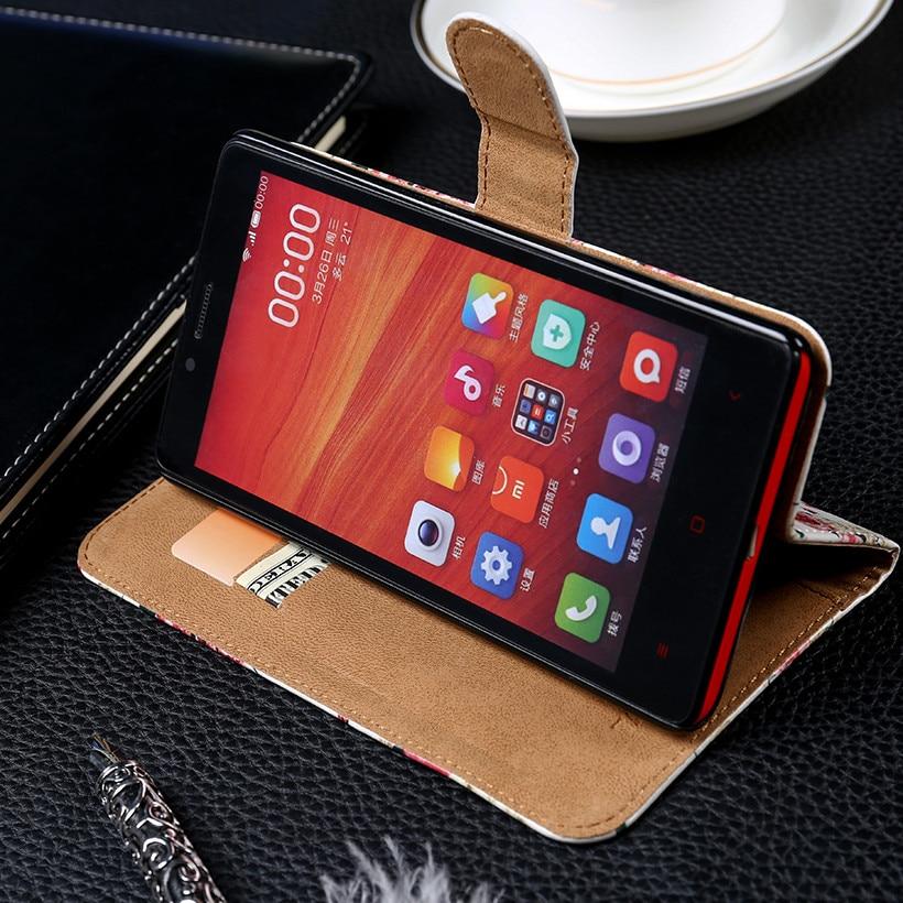 TAOYUNXI հեռախոսի կափարիչի պատյան Samsung - Բջջային հեռախոսի պարագաներ և պահեստամասեր - Լուսանկար 2