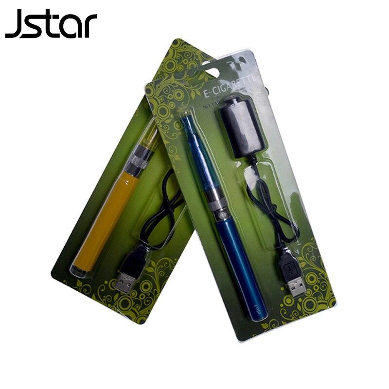 Jstar эго h2 блистер комплект <font><b>ego</b></font> <font><b>t</b></font> Батарея h2 распылитель электронной сигареты <font><b>ego</b></font>-h2 молния комплект e эго h2 комплект