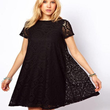 clothes women dress new cool  lace sexy festivals classics elegance ladies female womenshot dresses