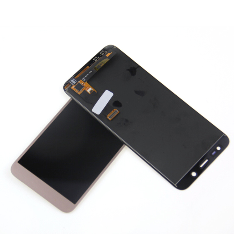 For-samsung-J6-lcd--6