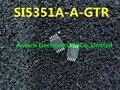 5PCS New Original  SI5351A-A-GTR  SI5351A SI5351 SI 5351 MSOP10