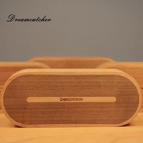 Clockwork Type Full Wood Design Goods Quolity Cannon Music Box ...
