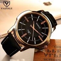 2016 Quartz Watch Men Watches Top Brand Luxury Famous Wristwatch Male Clock Wrist Watch Fashion Quartz