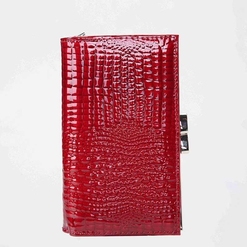 coin purse mulheres bolsas mini Main Material : Genuine Leather, cowhide