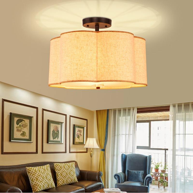 moderna e led blub de la lmpara v de la cocina saln dormitorio tela luces