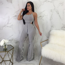 283c75c96f9a7 Buy cocktail dress pants and get free shipping on AliExpress.com