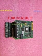 AB drive motherboard CPU board ACTAMAONFOR 74104-280-0 -07