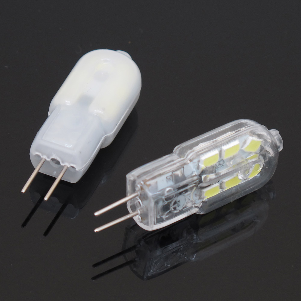 Major Brand G4 Led Replacement Bing Images