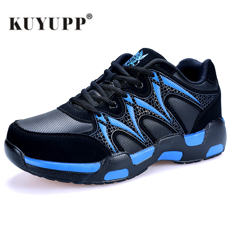 Plush Size39-48 Men's Running Shoes Breathable Outdoor Sneakers Shoes Zapatillas Max 95 Sport Shoes Men Hombre New 2017 B28